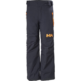 Helly Hansen Legendary Hose Kinder navy